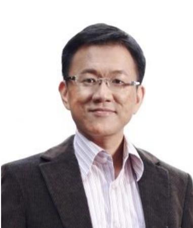 副理事長_周龍鴻