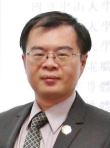 常務理事_胡瑞賢