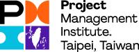 社團法人國際專案管理學會台灣分會